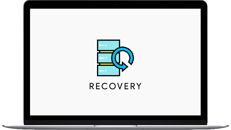 Data Recovery Services Delta
